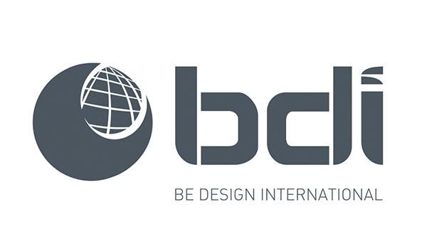 logo_bdi_2015
